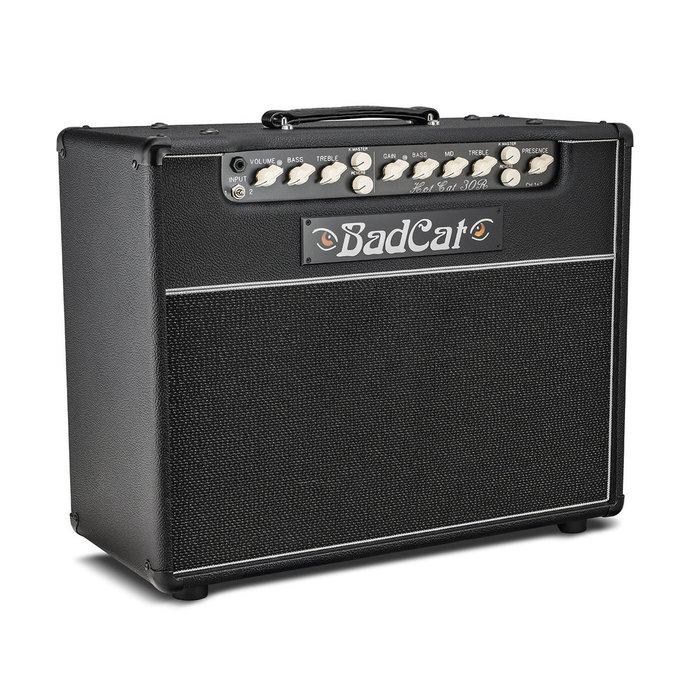 hot-cat-30r-combo-std-black-silver