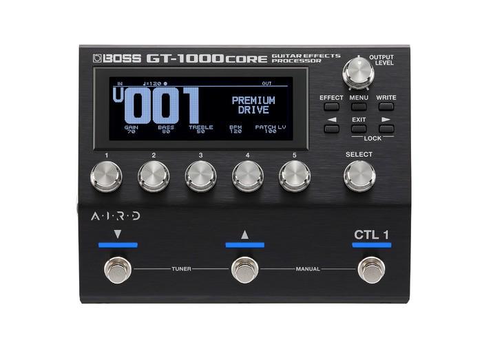 GT-1000CORE_F