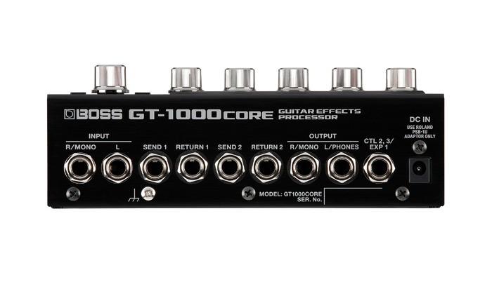 GT-1000CORE_R