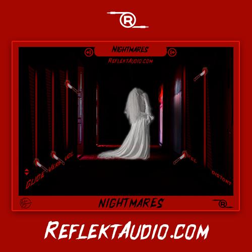 Nightmares-Reflekt-Audio-GUI