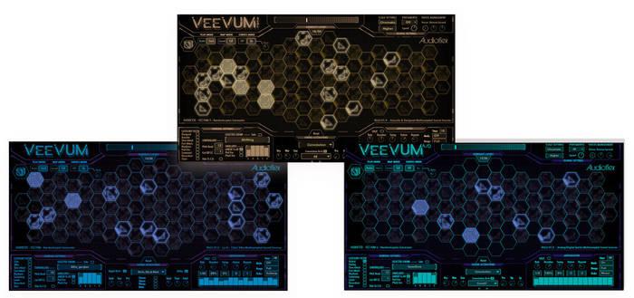 veevum-trio2