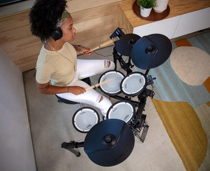td-07kv_genuine_v-drums_performance