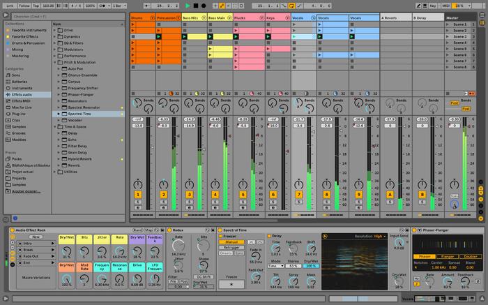 Ableton-Live-11-Announcement_4