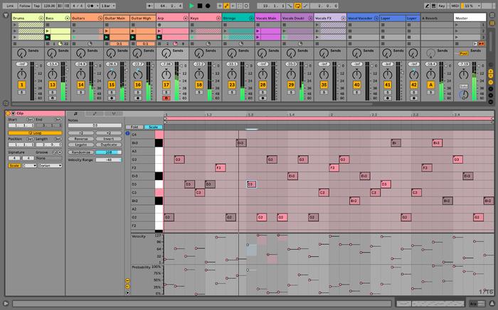 Ableton-Live-11-Announcement_5