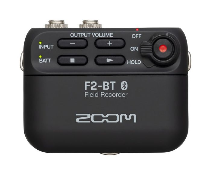 Zoom F2 : F2_BT_BL_Front .0x800_q80_crop-,scale_size_canvas