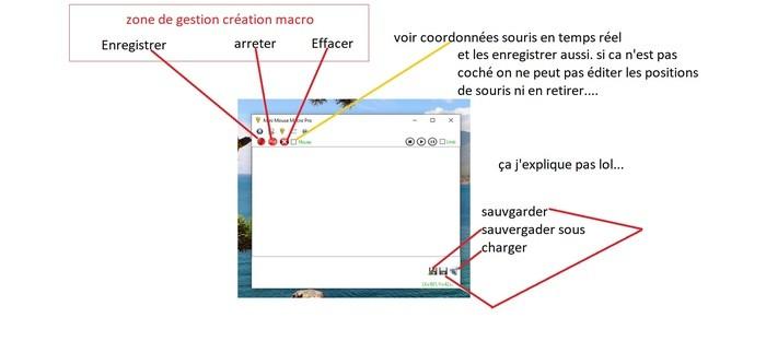 MacroSystem MiniMouseMacro : 1 comment utilisé mmm
