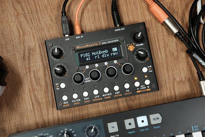 audiothingies-micromonsta2-top-angle-1080x720