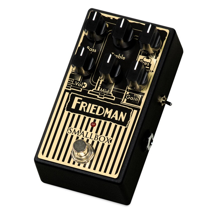 Friedman_SmallBoxPedal_right