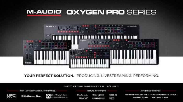 OxygenProSeries_WB