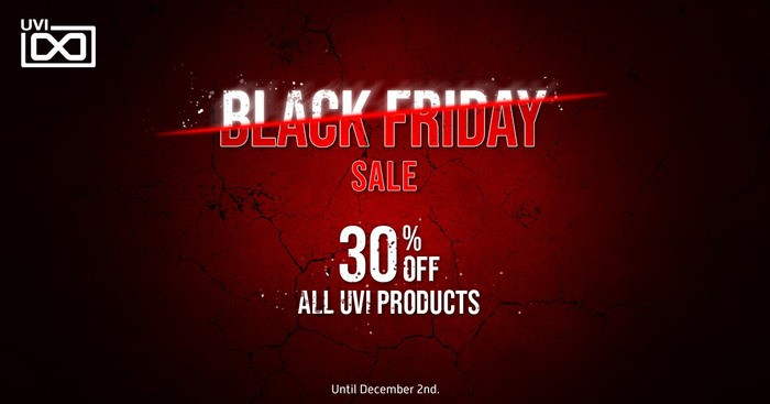 BLACK_FRIDAY_2020