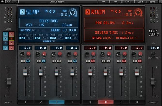 cla-epic-4
