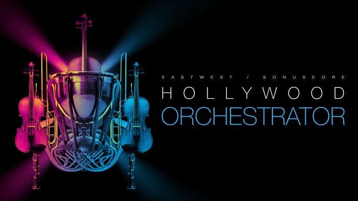 Hollywood Orchestator