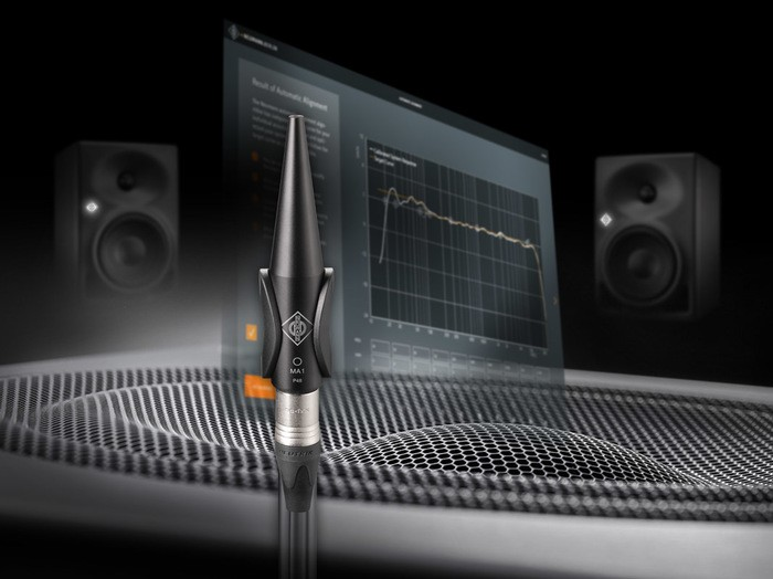 x1_MA-1-Software-and-Mic-with-Monitors_Neumann-Studio-Monitor-Accessory_G