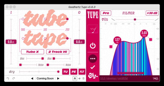 goodhertz-tupe-3.6.0-full-en