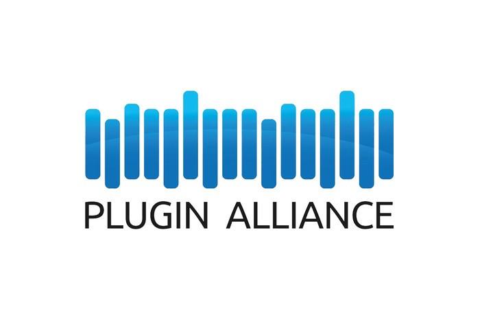 Plugin Alliance (Featured Image)