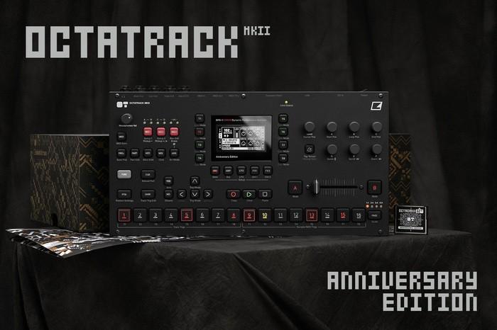 Octatrack_AE_Hero_1920x1280_product_name