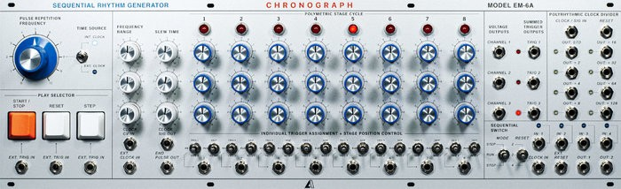 EM-6A+-+Chronograph+-+Analog+Step+Sequencer+(IG)-2