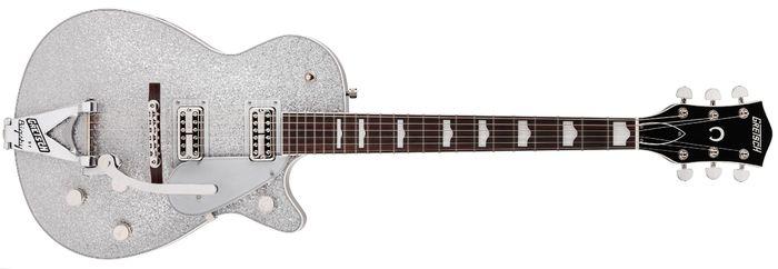 G6129sparkle