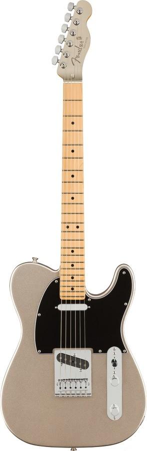 75Telecaster