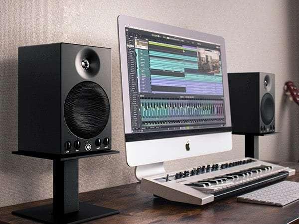 msp3a-music-production-studios_f81e81f63afb024910d1021aab584939
