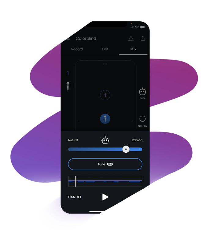 spire app