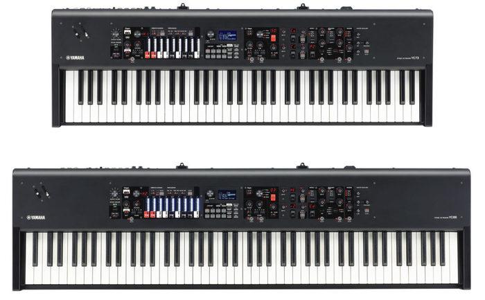 Yamaha_YC73-88-e1610675172380