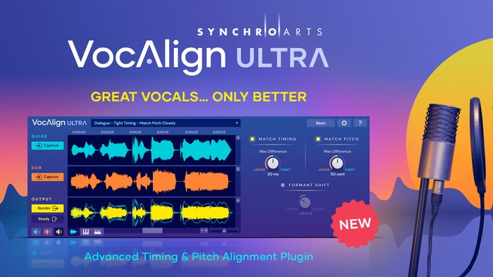synchroarts_vocalign_ultra_feat