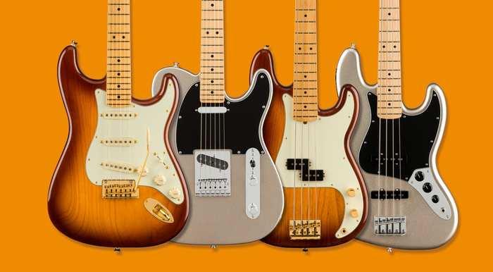 Fender-Commemerative-75th-Anniversary