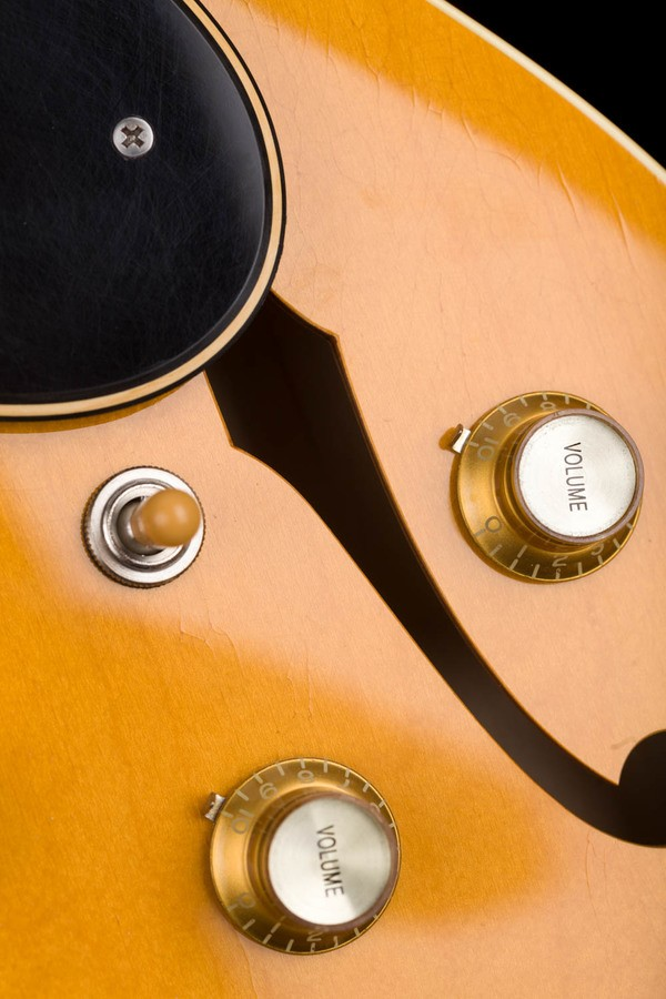COLLINGS