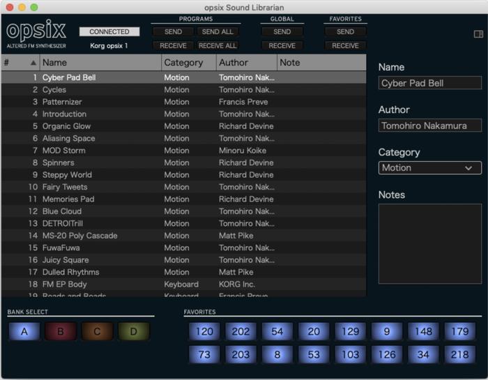 Capture d'écran 2021-02-01 à 12.07.44