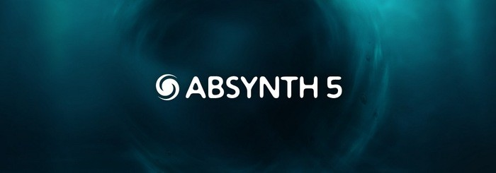 Native Instruments Absynth 5 : Native Instruments Absynth 5 (75507)
