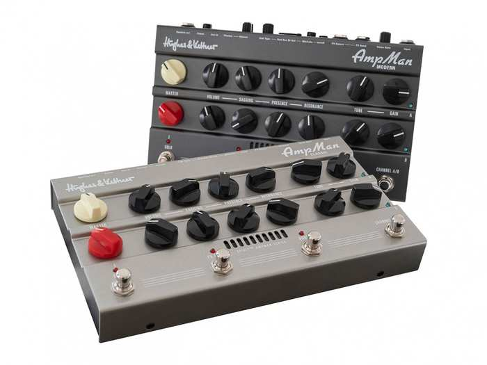 Hughes-and-Kettner-AmpMan-Classic-and-Modern