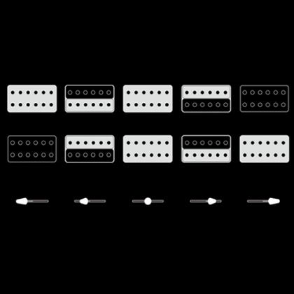 g300electronics