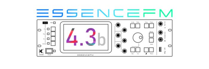 Capture d'écran 2021-02-10 à 15.24.05