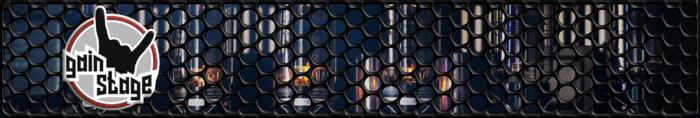 Capture d'écran 2021-04-07 à 12.52.07
