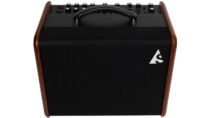 Acoustic Solutions ASG-8 120