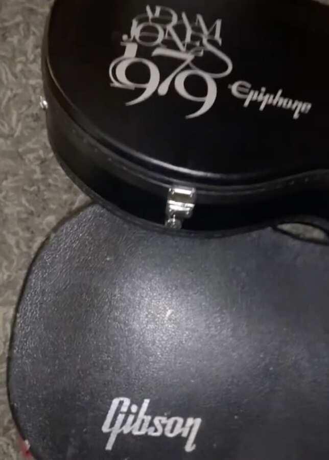 adamjonesepiphone
