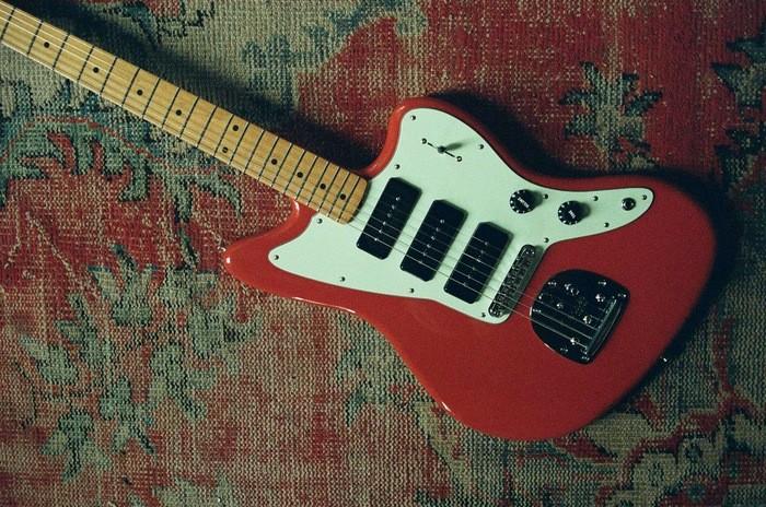 Fender_Noventa_ProductLifestyle_15