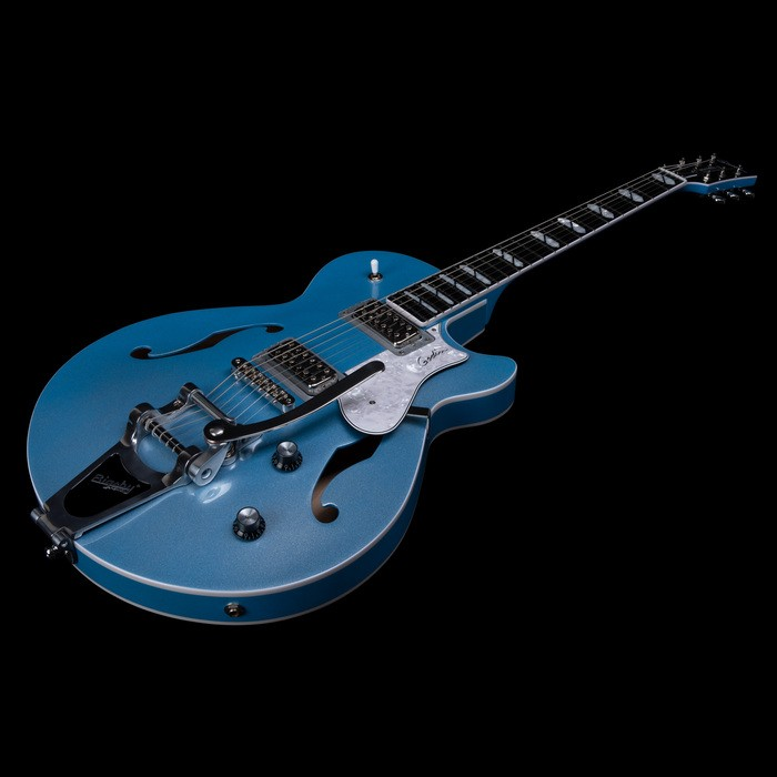 Montreal Premiere LTD Imperial Bluebody