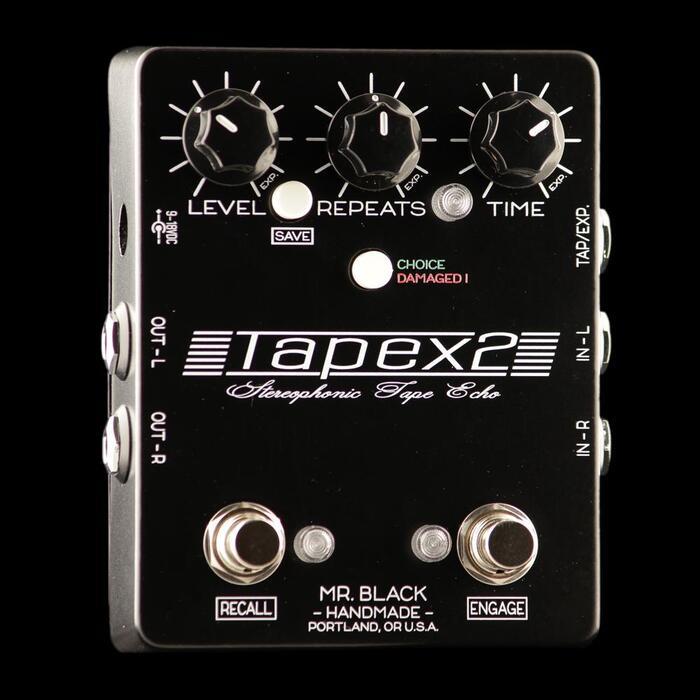 Tapex-2-Black-Right_1024x1024