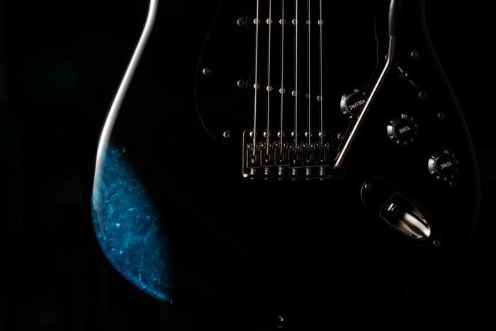 StratocasterFF2