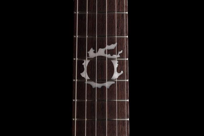 StratocasterFF7