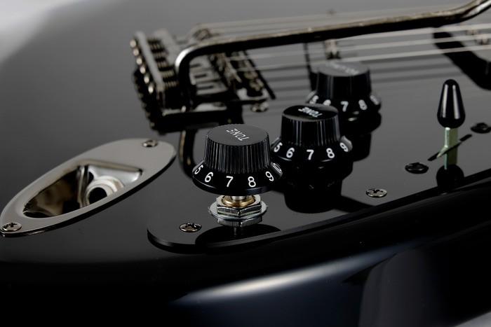 StratocasterFF8