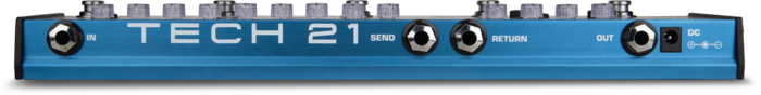 bass_flyrig_2021_rear-1