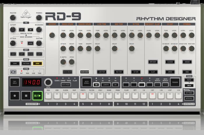RD-9_P0DG6_RD-9_Top_XL