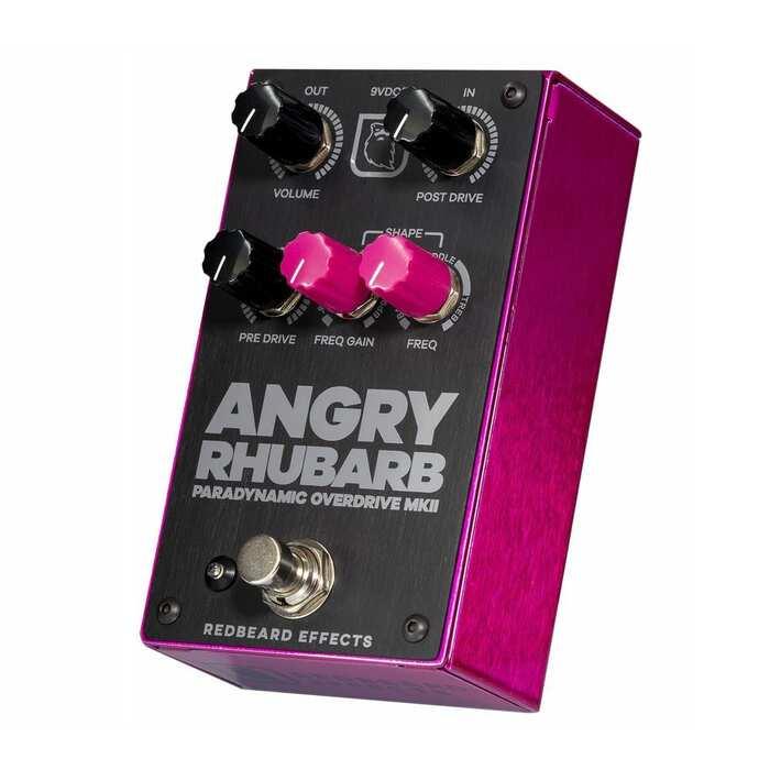 AngryRhubard