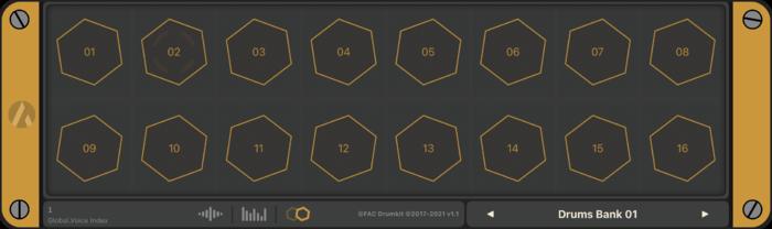 FacDrumkitLandscapePads_iOS@2