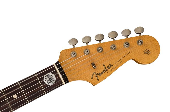 Fender62StratII