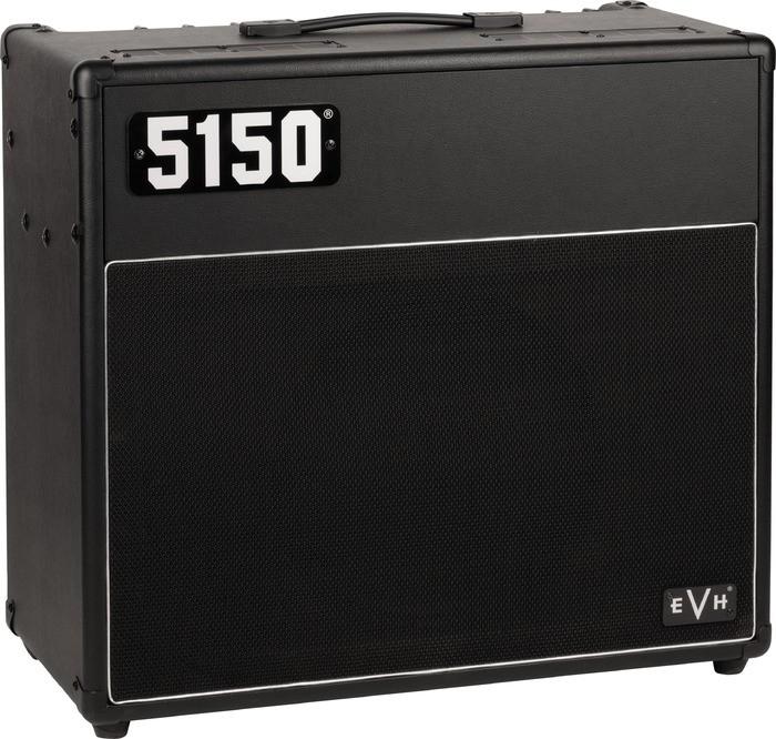 5150 Iconic 40 Watts