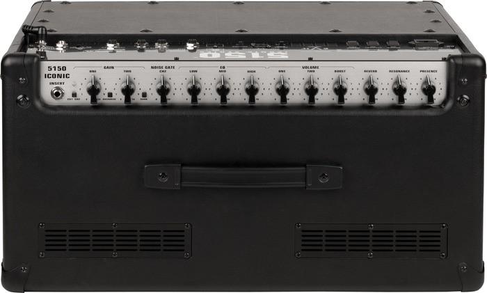 5150 Iconic 40 Wattspannel